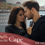 Do You Love a Second Chance Romance?