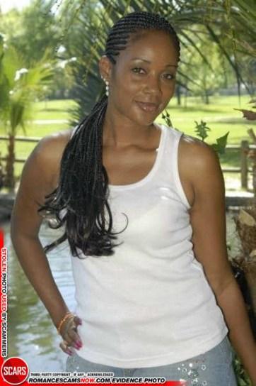 Han gh_woman2g2@yahoo.com