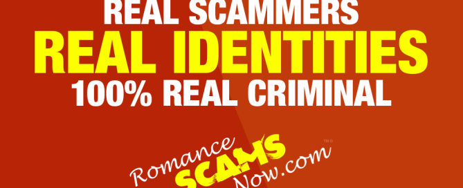 real-scammers-real-identities-real-criminals
