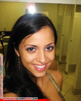Yusifyn Destiny yusifynbeauty@gmail.com [REPEAT SCAMMER]