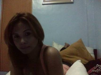 Carrie / Karen - Real Name: Clarina Barrranta - Quezon Province, Luzon, Philippines - Real Dating Scammer