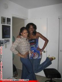 here it me and my friend - Jessica Jone - Jessy, 29 (jessyx23x) jessicajonesx@yahoo.com - probably stolen photo