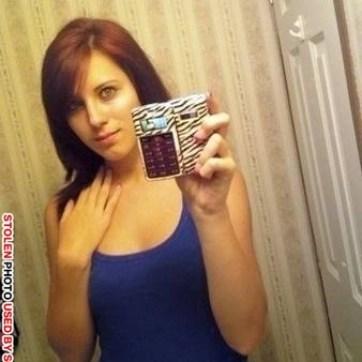SCAMMER: Brenda James (brendababb) Brenda_james234@yahoo.com (720) 549-5109