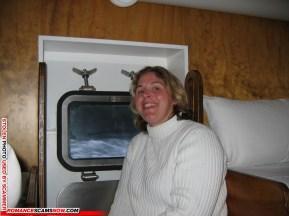 Victoria Hunt, 33 (victoriareal) victoriahunt34@yahoo.com
