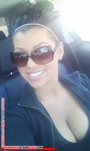 SCAMMER: Sophia Ball (Precious), 33 sophiaball16@yahoo.com Miami, FL, United States / Accra, Ghana
