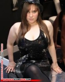 Monica White 2