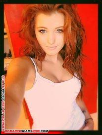Sweet_Danise 2