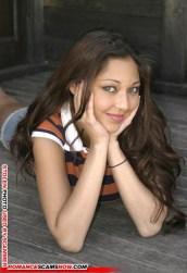 faithwilliam56@yahoo - Confirio.com Dating Scammer