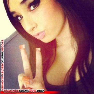 sexyroxanne4u30@yahoo