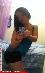 dating scammer: anntara800@yahoo 4