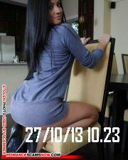 romance scammer: janetdegrath12@gmail