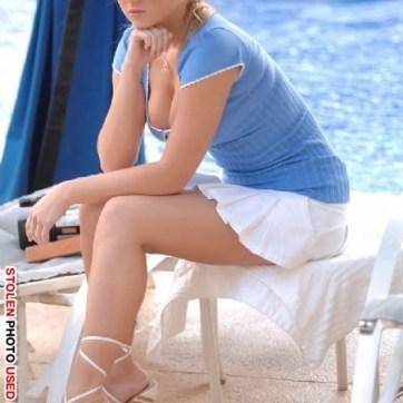 joysandra001@yahoo 3