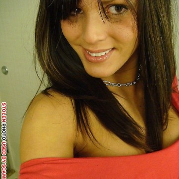 lover_rose63@yahoo