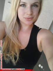 pretty.alice00@yahoo.com