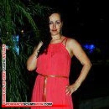 sheliawebb64@yahoo