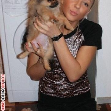 swetik-mas@yandex.ru