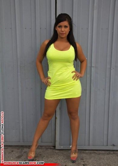 Briana