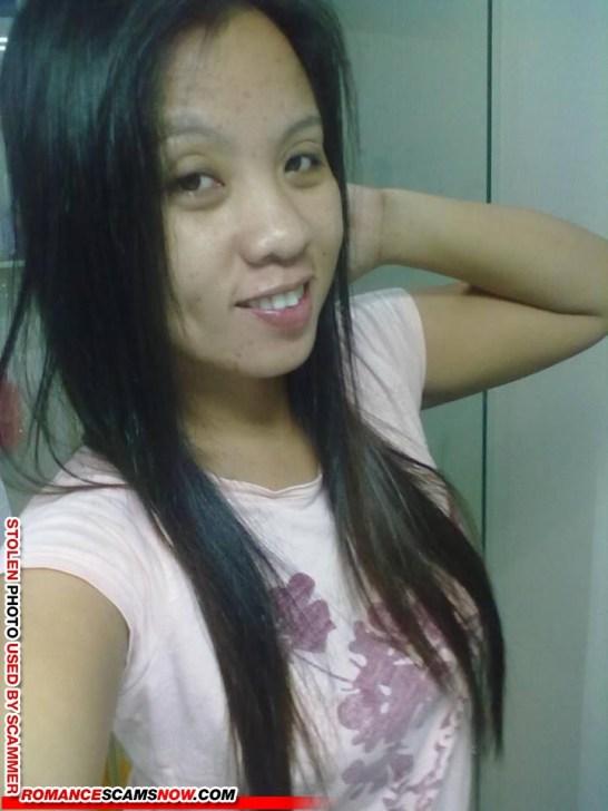 Tinaharold64@yahoo.com 1