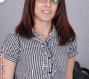 SCAMMER: Faith Edem faith_edem@yahoo.com Scottsdale, AZ