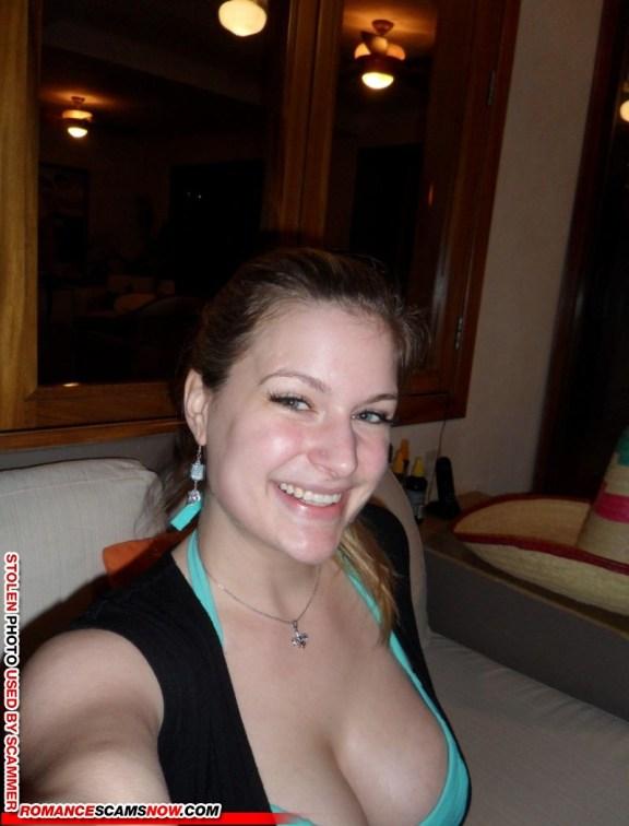 sarah.douglas11@yahoo.com 1