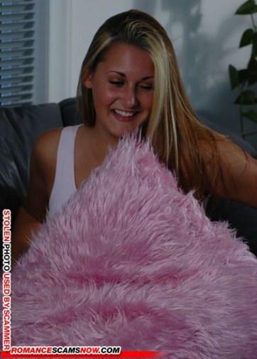 lady89.sexy@yahoo.com 1