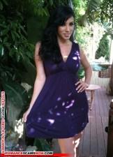 lovienicely@yahoo.com 1