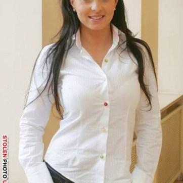 milicentdanna@yahoo.com 1