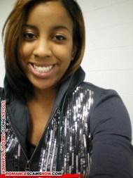 sharon.niiquaye@yahoo.com 1