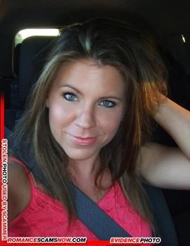 evelyn Johnson - evelyn_johnson99@yahoo.com