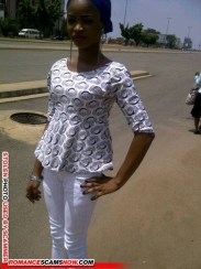 Adeyemi Mariam Blessing 2