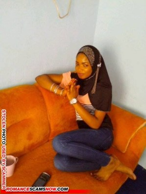 Adeyemi Mariam Blessing 6