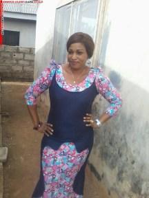 Blessing Sanni 3