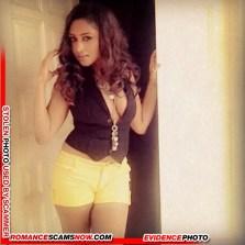 Fidellia Kari - fidelliakari1@yahoo.com - Ghana