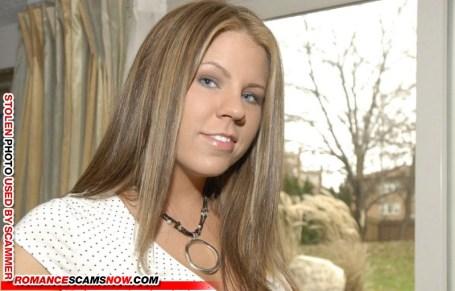 Debbiemorgan