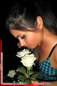 Gifty 6