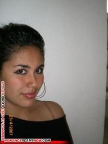 Lizzy 2