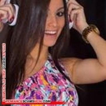 alessandrokate@yahoo.com 3