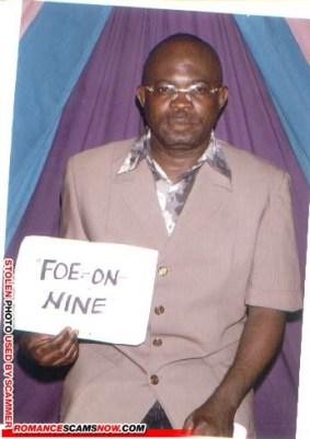 foe_on_nine2[1]