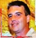 Mike Casey - mike.web70@yahoo.com