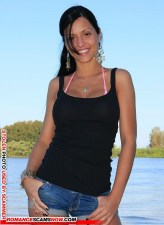 love4ukaren@yahoo.com 1