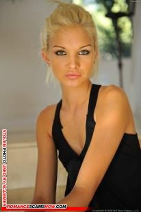 pretty_jasmine12@yahoo.com 2