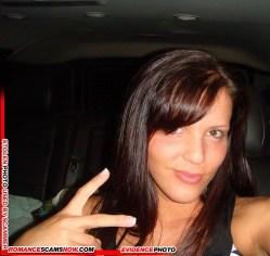Abe Girl abegirl.addy@yahoo.com 3