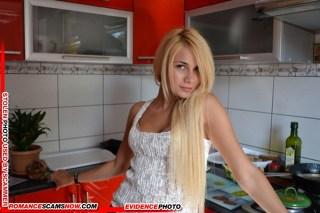 Amanda 4