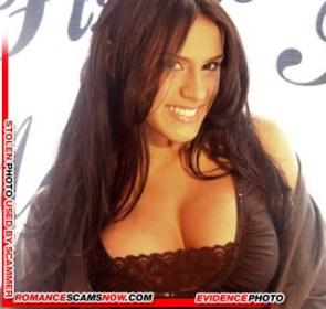 Andrea+Rincon+facebook+wikipedia+biografia+Andrea+Rincon+modelo+fotos+videos+Andrea+Rincon+selena+spice+01[1]