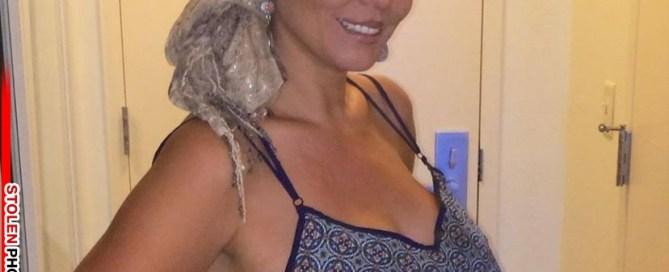 Emily Jones - Campbell, California - emilyjones_223@yahoo.com