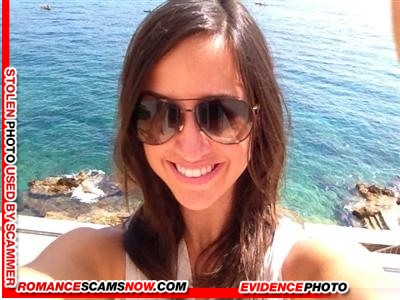 SCAMMER GALLERY: More Female Fakes 2016