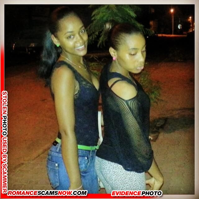 Jessica Jobe jessiicajobe@hotmail.com 4