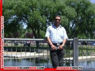 Ken Duke - www.facebook.com/ken.duke.353 -