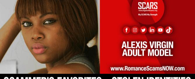 Alexis-Virgin