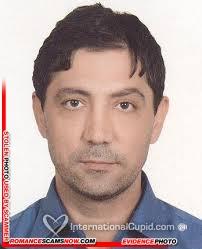 Raha Vahdati - rahajun@yahoo.com - IP Address: 2.177.43.38 - Iran